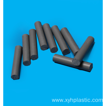Customized Size PVC Rod